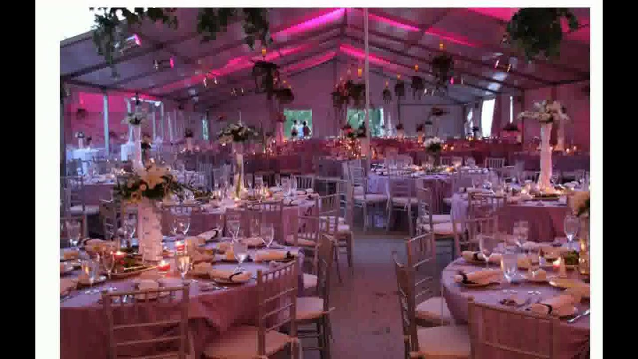 Wedding Reception Decorations Jacksonville Fl  Youtube. Western Decor Wholesale. Room Girl Decoration. Decorative Frames For Mirrors. Mini Cooper Decorations. Decoration For House. Futon For Kids Room. Hotel Room Near Me. Glass Decorative Bowls