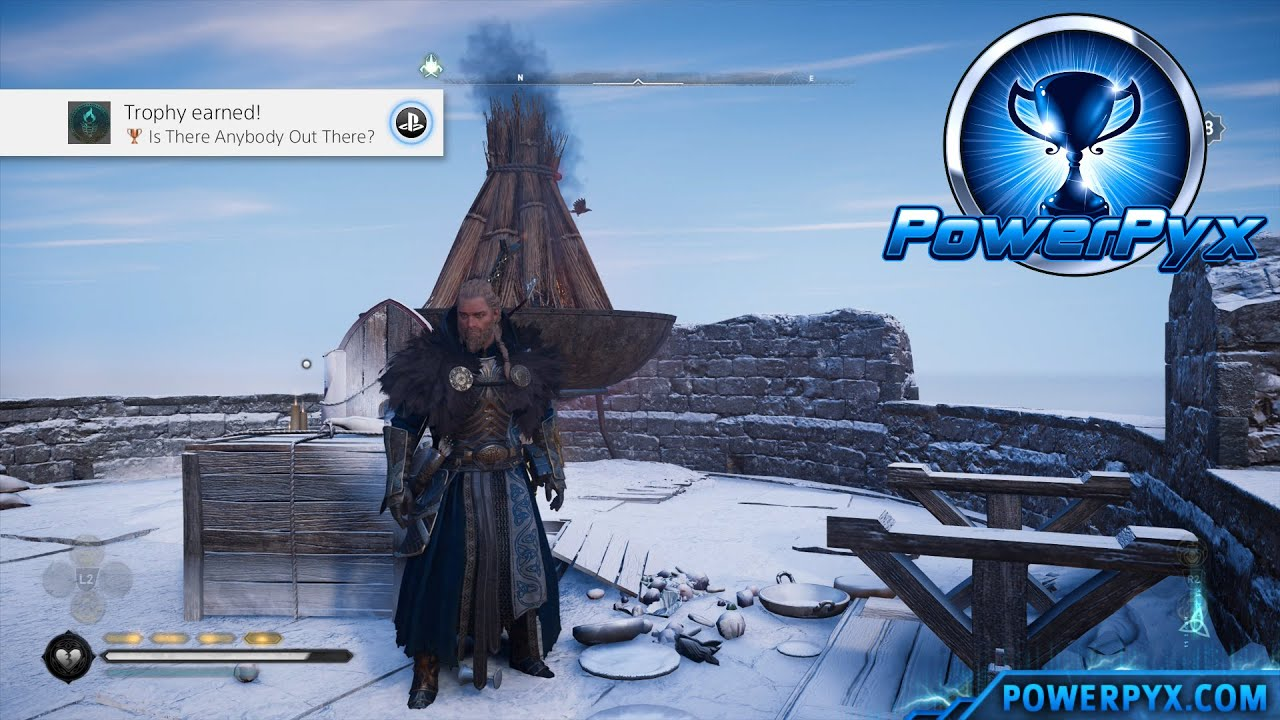 Assassin S Creed Valhalla Cheats Codes Cheat Codes Walkthrough Guide Faq Unlockables For Playstation 4 Ps4
