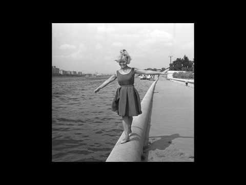 Песни СССР. Советские песни. Анна Герман. Lieblingslieder Der USSR.
