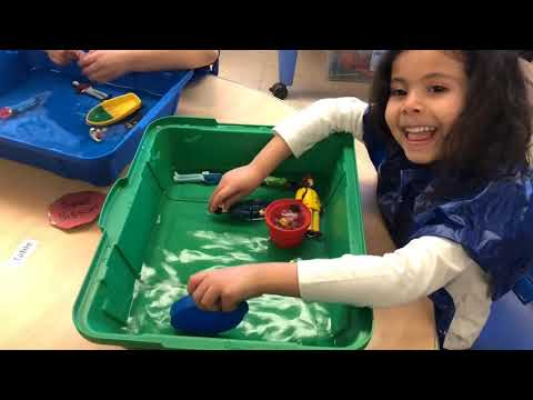 Preschool programs run by Valley Opportunity Council in Holyoke earn high state rating