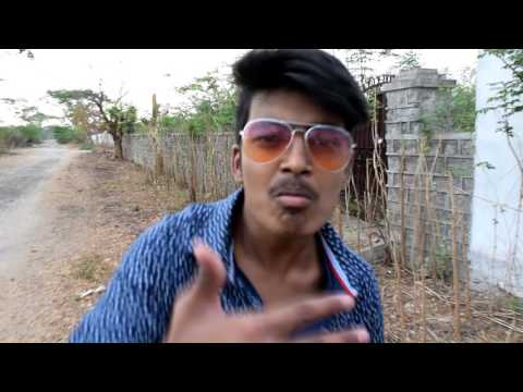 MAGAJAATHI Cover Video