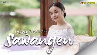Video Tasya - Sawangen (Official Music Video) download MP3, 3GP, MP4, WEBM, AVI, FLV September 2018