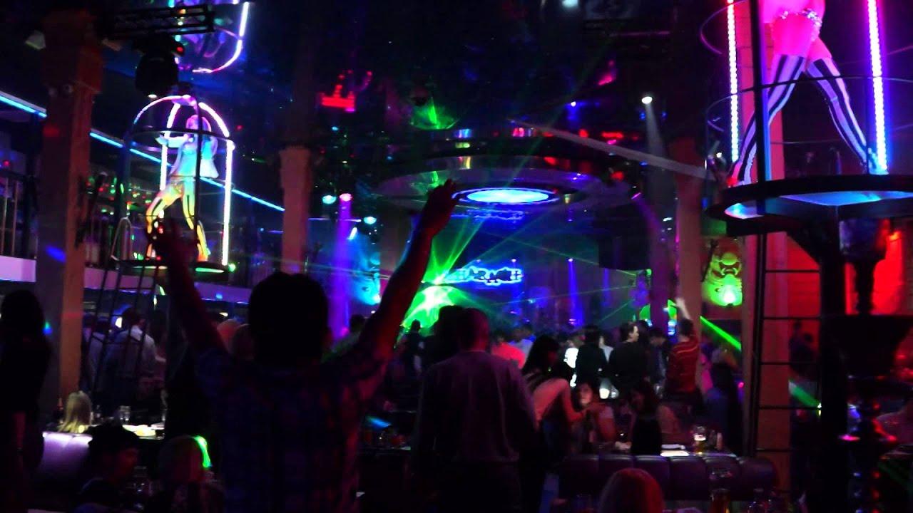 Фото ночных клубов барнаула эротические шоу на телеканалах смотреть онлайн