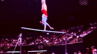 Zhang Yufei - Uneven Bars - 2004 Pacific Alliance Gymnastics Championships