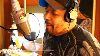 Aaron Neville – I Know I've Been Changed Video Thumbnail