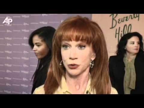 Jane Fonda Honored by Hollywood Reporter