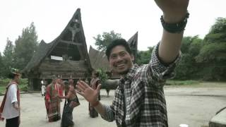 Wonderful Indonesia - Explore The Soul of Adventure 30s