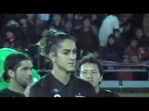 Psg Neymar Vs Liverpool