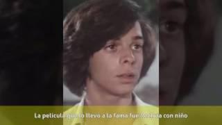 José Luis Ozores - Biografía