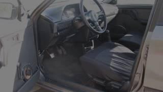 видео Автомобили Mazda Protege: продажа и цены