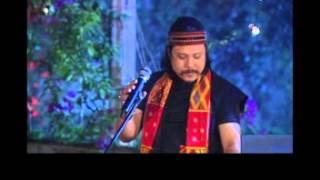 Nharo - Putola - Manas Robin - Superhit  Assamese Song