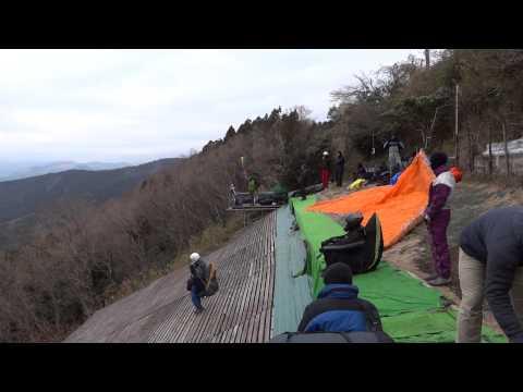 20140103 02 Kasahara san