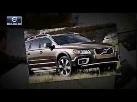 2013 volvo xc70 vs 2013 subaru outback vehicle comparison youtube. Black Bedroom Furniture Sets. Home Design Ideas