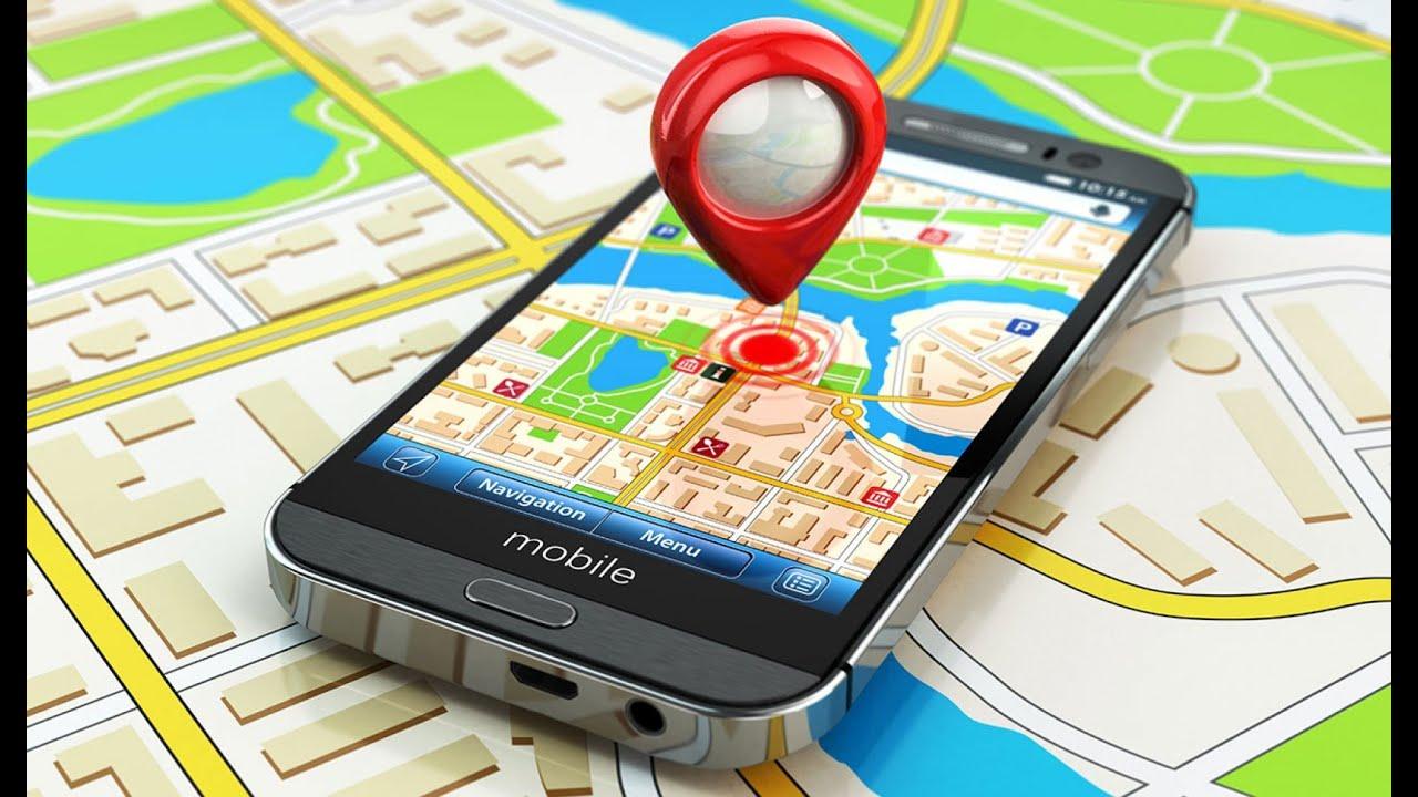 Download Jak zlokalizować telefon za darmo