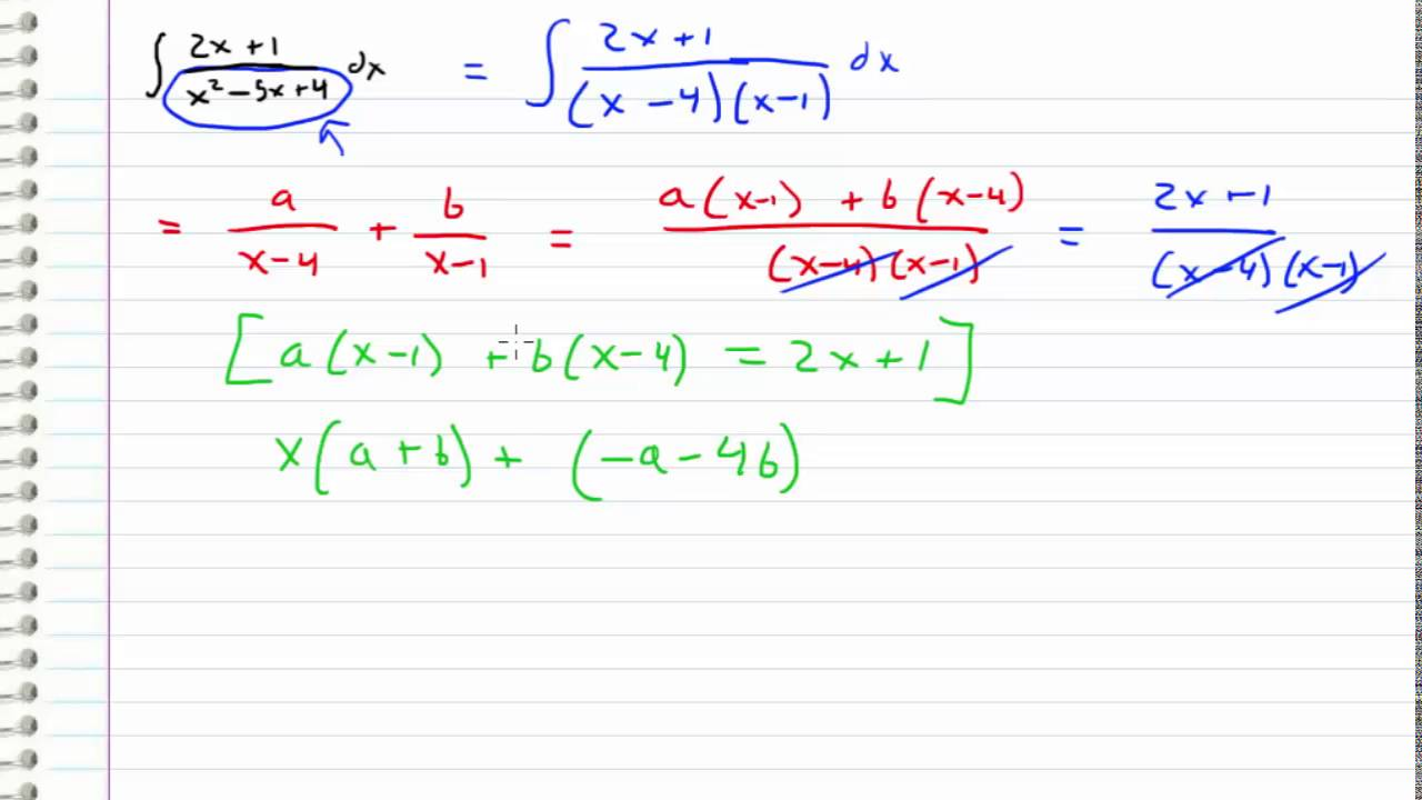 x^3-3x^2+3x-4=0 - solution