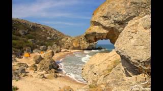 Repeat youtube video Генеральские пляжи