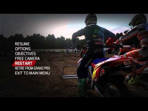 MXGP - The Official Motocross Videogame_20150216002238 |