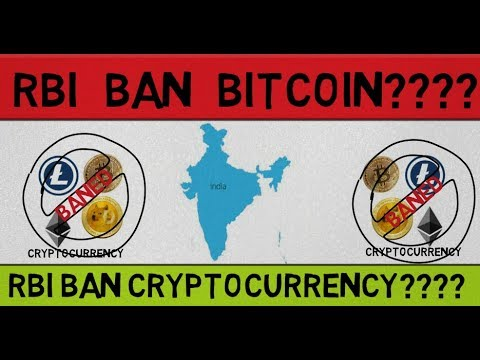 how to buy bitcoin in india in hindi