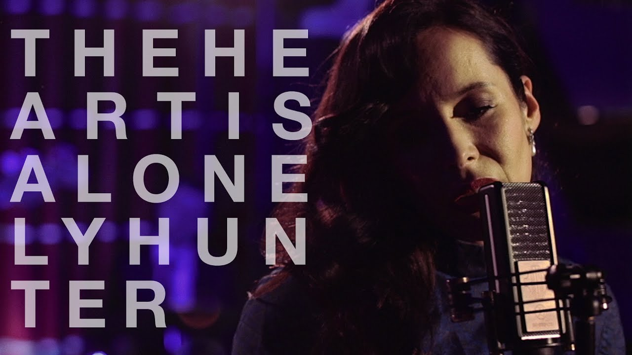 nerina-pallot-the-heart-is-a-lonely-hunter-official-music-video-nerina-pallot