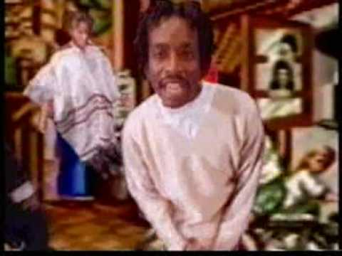 The Pharcyde - Pandemonium