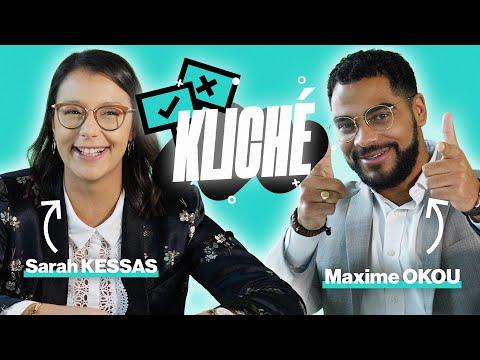 KLICHÉ - Les secrets de nos Commerciaux TimTek !