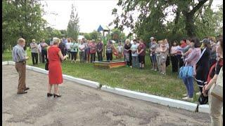 На Харьковщине закрывают сельские школы - 31.05.2021