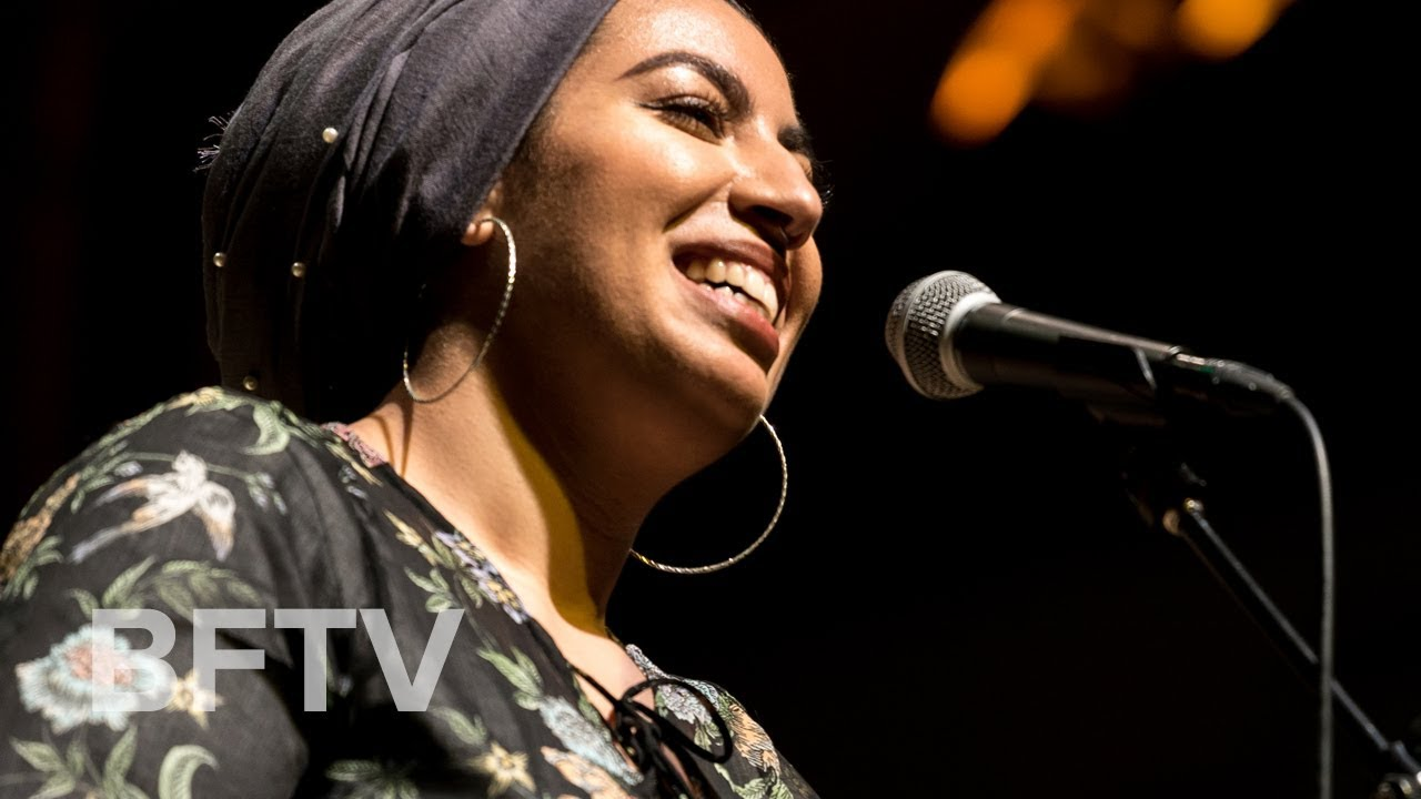 """Samira Saleh 