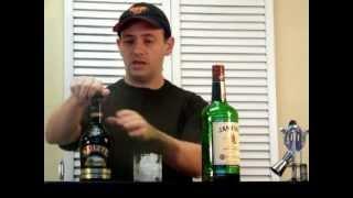 Ira Drink Recipe - History Of The Irish Car Bomb - Thefndc.com