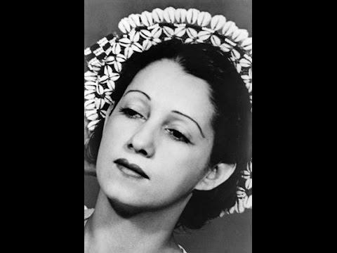 Consuelo Suncín de Saint Exupéry: La rosa con espíritu de artista y libertad
