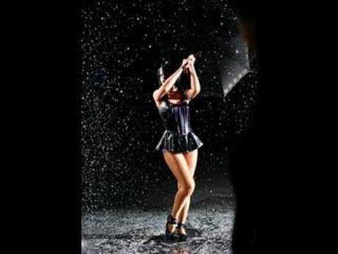 Umbrella - (Jody Den Broeder Lush Club Remix) + DOWNLOAD