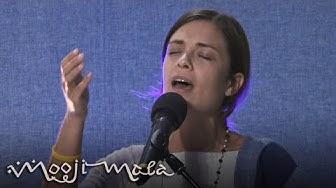 Sanoja & Jai Sahaja! — He Govinda, He Gopala