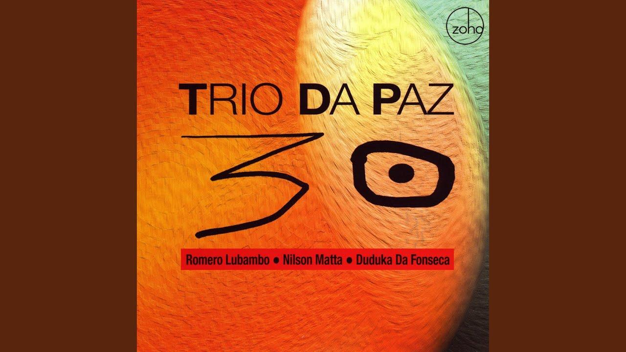 30 Canciones Brasileñas Esenciales Para Disfrutar Los Juegos