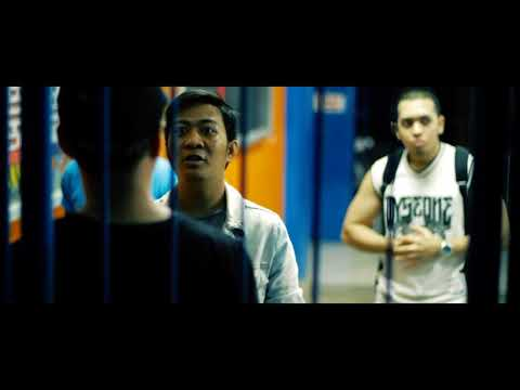 Onna Theatrical Trailer