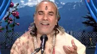 Banvari Ji Maharaj
