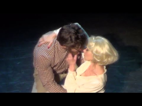 The Death Of Audrey - Little Shop Of Horrors - 2015 - Encores! Off-Center