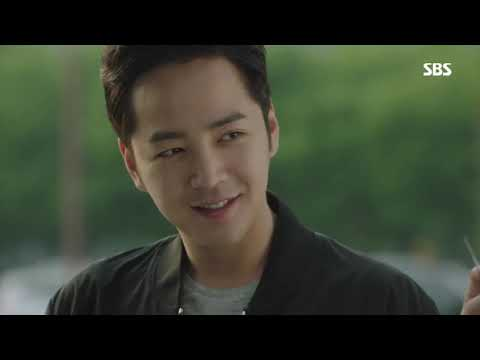 Soya 소야 – No One | Switch - Change the World OST Part 2 ENG SUB