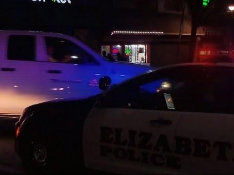 El FBI confirmó el hallazgo de explosivos en Nueva Jersey