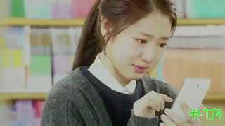 Ennai Kollathey Tamil song | Korean Mix | Best Heart Touching Feelings|#TJ 4