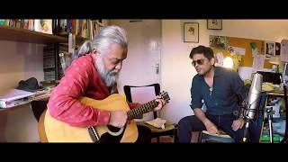 Video Beete Dino Ke Geet - A Varun Grover & Krishna Chetan Collaboration download MP3, 3GP, MP4, WEBM, AVI, FLV Februari 2018