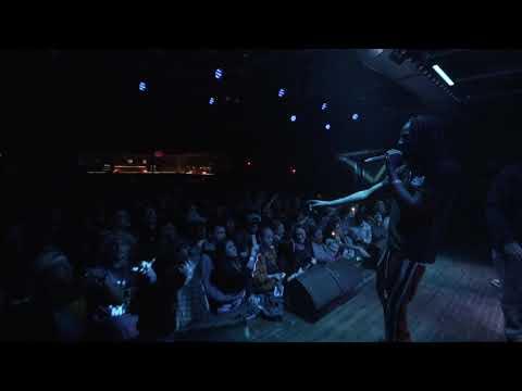 Shoreline Mafia - Atlanta (OFF THE X TOUR)