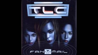 "TLC ""No Scrubs"" (with Rap) (uncensored) (HD)"