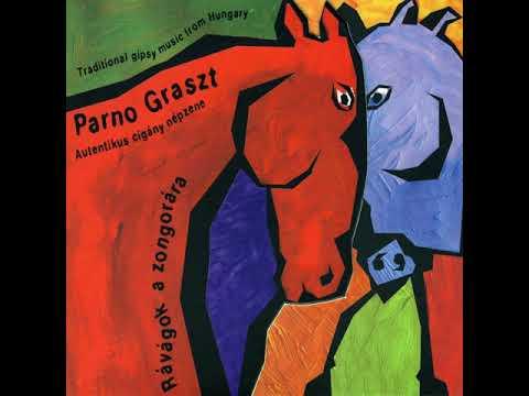 Parno Graszt - Khade sukar / How Beautiful csengőhang letöltés