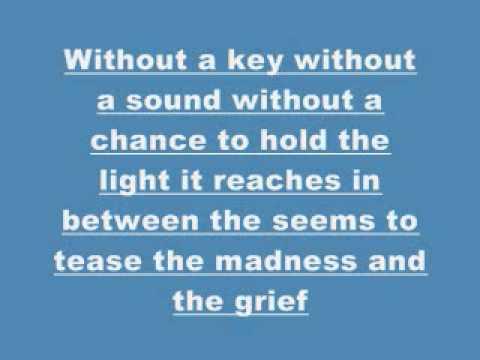 Rishloo - Pandora (With Lyrics)