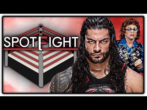 WWE-Fans enttäuscht! Skandal um Battle Royal? (Wrestling News Deutschland)