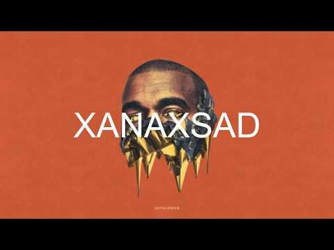 Kanye West - Yikes Subtitulada Al Español
