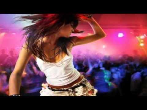 Bandito - Rockin' At The Disco