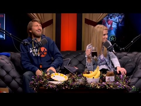 RT Podcast Moments [301-334]