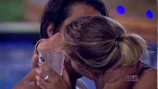 Big Brother Australia 2013 (Tully & Drew)