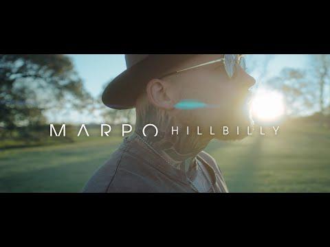 Marpo - Hillbilly (Official video)