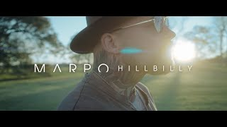 Marpo - Hillbilly (Official video)